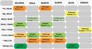 horariosYS-2014