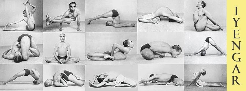 Senior Chair Yoga IYENGAR YOGA BLOG | Este é um site para divulgar ...
