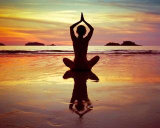yoga-capacidade cerebral