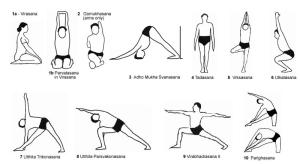 yoga-iyenvengar